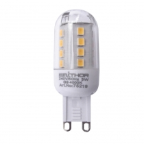 EMITHOR LED BULBS 75219