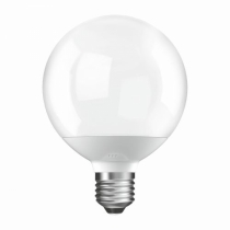 EMITHOR  LED žiarovka E27 75240