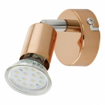 EGLO BUZZ-COPPER 94772