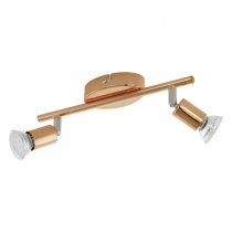 EGLO BUZZ-COPPER 94773