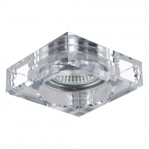 EMITHOR DOWNLIGHT 71011