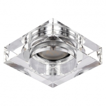 EMITHOR DOWNLIGHT 71013