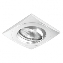 EMITHOR DOWNLIGHT 71030