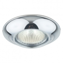 EMITHOR DOWNLIGHT 71039