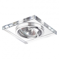 EMITHOR DOWNLIGHT 71053