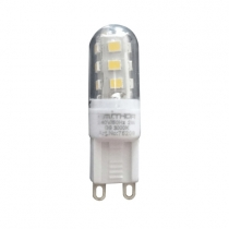 EMITHOR LED BULBS 75209