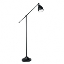 IDEAL LUX NEWTON 003528