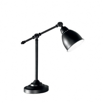 IDEAL LUX NEWTON 003535