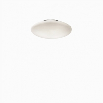 IDEAL LUX SMARTIES BIANCO 009223