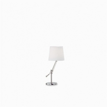 IDEAL LUX REGOL 014616