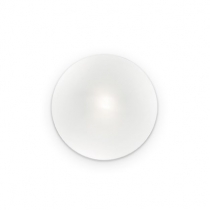 IDEAL LUX SMARTIES BIANCO 014814