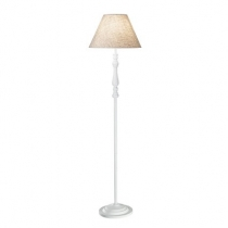 IDEAL LUX PROVENCE 022987