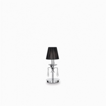 IDEAL LUX ACCADEMY 023182