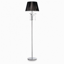 IDEAL LUX ACCADEMY 026039