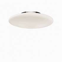 IDEAL LUX SMARTIES BIANCO 032023
