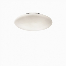 IDEAL LUX SMARTIES BIANCO 032030