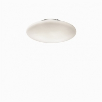 IDEAL LUX SMARTIES BIANCO 032047