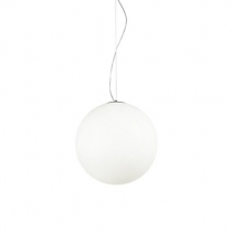 IDEAL LUX MAPA BIANCO 032139