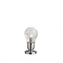 IDEAL LUX LUCE MAX 033686