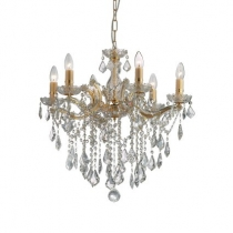 IDEAL LUX FLORIAN 035635
