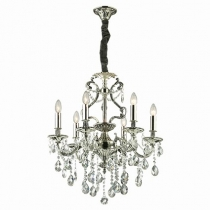 IDEAL LUX GIOCONDA 044927