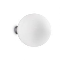 IDEAL LUX MAPA BIANCO 059822
