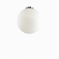 IDEAL LUX MAPA BIANCO 059839