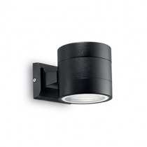 IDEAL LUX SNIF ROUND 061450