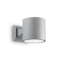 IDEAL LUX SNIF ROUND 061474