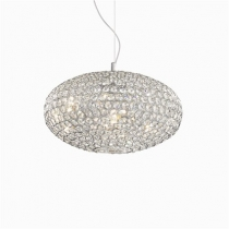IDEAL LUX ORION 066387