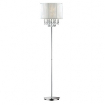 IDEAL LUX OPERA 068275