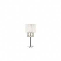 IDEAL LUX OPERA 068305