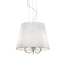 IDEAL LUX LE ROY 079387