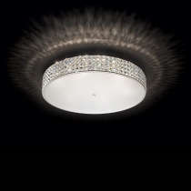 IDEAL LUX ROMA 087870