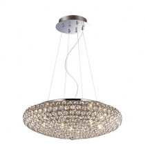 IDEAL LUX KING 087979
