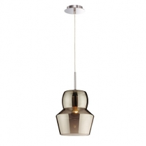 IDEAL LUX ZENO 088938