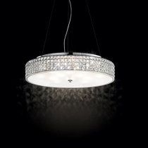 IDEAL LUX ROMA 093062