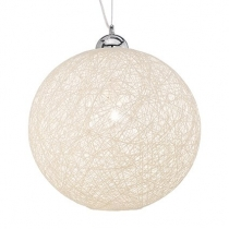 IDEAL LUX BASKET 096162