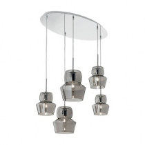 IDEAL LUX ZENO 099590