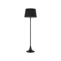 IDEAL LUX LONDON 110240