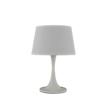 IDEAL LUX LONDON 110448