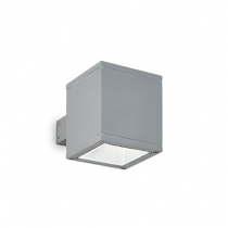 IDEAL LUX SNIF SQUARE 118666