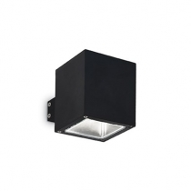 IDEAL LUX SNIF SQUARE 123080