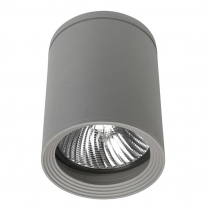 LEDS-C4 COSMOS 15-9362-34-37