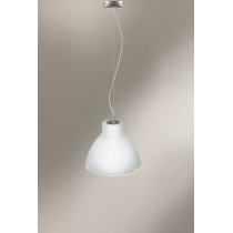 LINEA LIGHT CAMPANA 4430