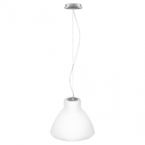 LINEA LIGHT CAMPANA 4431