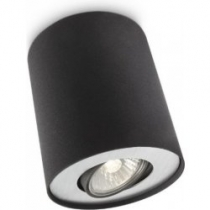 PHILIPS MYLIVING PILLAR 56330/30/PN