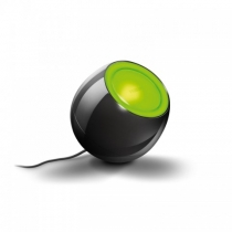 PHILIPS LIVINGCOLORS MINI BLACK 70019/30/PH