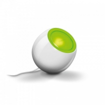 PHILIPS LIVINGCOLORS MINI WHITE 70019/31/PH