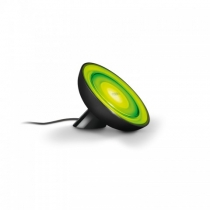 PHILIPS LIVINGCOLORS BLOOM BLACK 70997/30/PH
